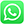 Click to open WhatsApp chat